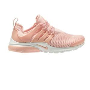 🍑 Nike Air Womens Presto Running Shoes 🍑